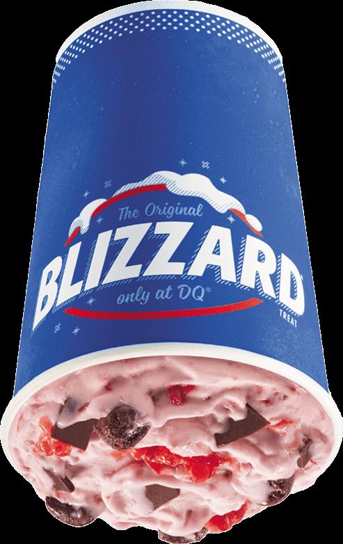 Raspberry Fudge Bliss