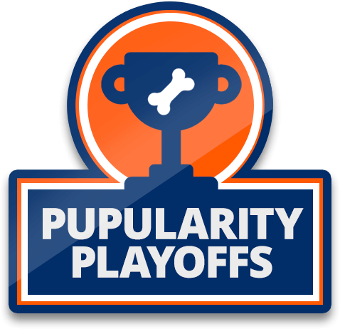 Pupularity Playoffs
