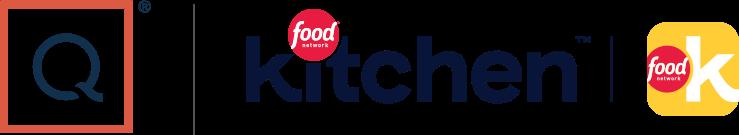 QVC® + Food Network Kitchen™