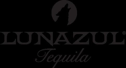 Lanazul Logo